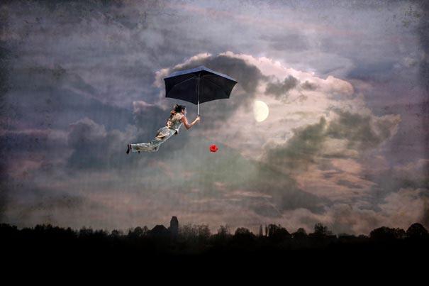 15 cose interessanti da sapere sui sogni che non tutti sanno