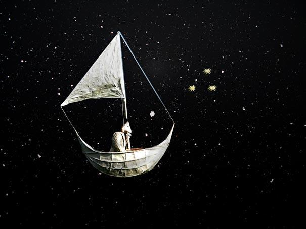 Cose Interessanti Sogni