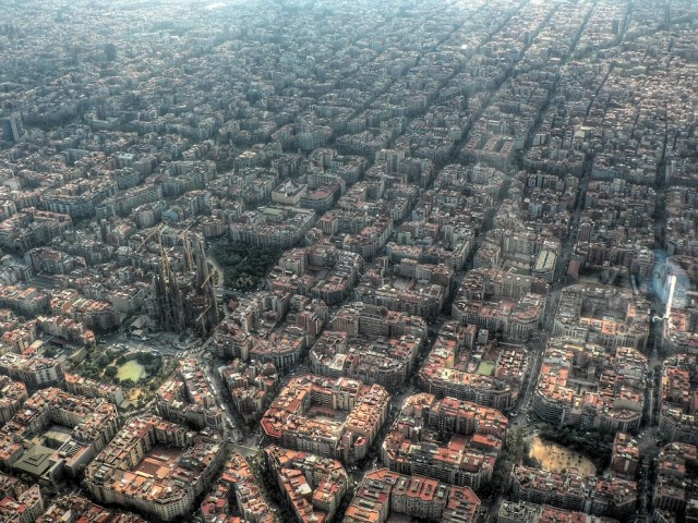 Cities-from-above-5-640x480
