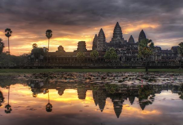 amazing-places-angkor-wat-1