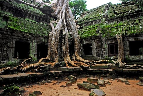 amazing-places-angkor-wat-2