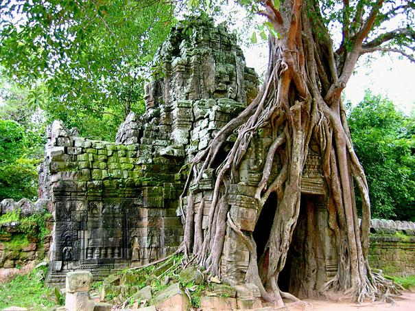 amazing-places-angkor-wat-4