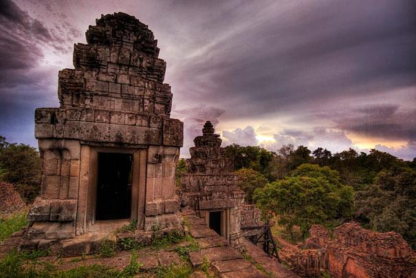 amazing-places-angkor-wat-6