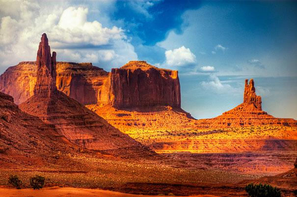 amazing-places-monument-valley-2