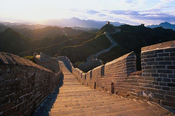 amazing-places-the-great-wall-china-1