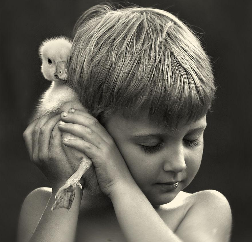animal-children-photography-elena-shumilova-16