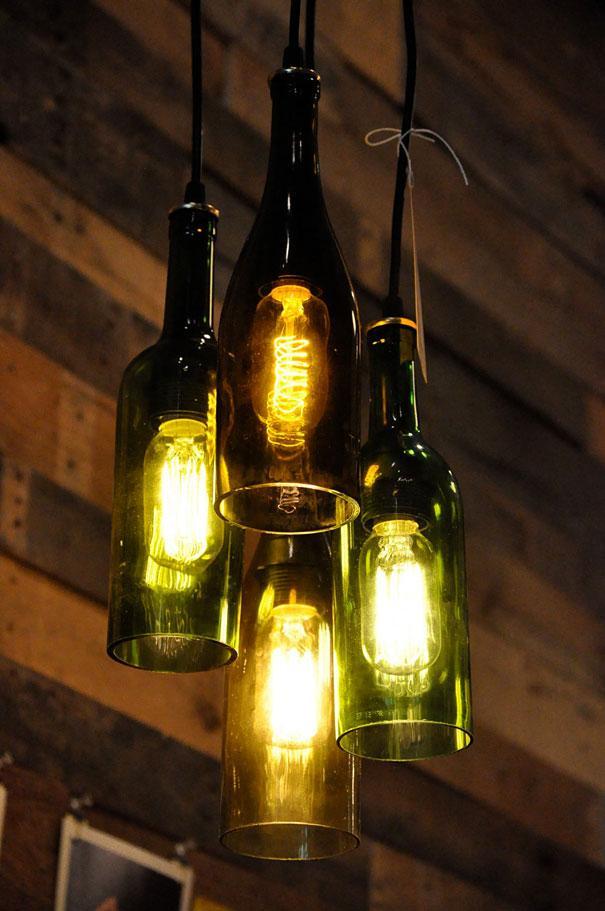 creative-diy-repurposing-reusing-upcycling-1-2