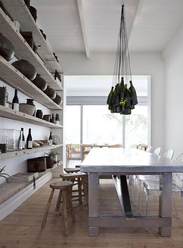 creative-diy-repurposing-reusing-upcycling-22-2