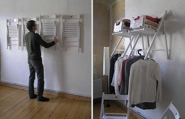 creative-diy-repurposing-reusing-upcycling-23-3