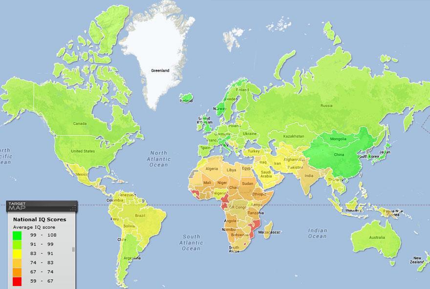 fun-maps-44
