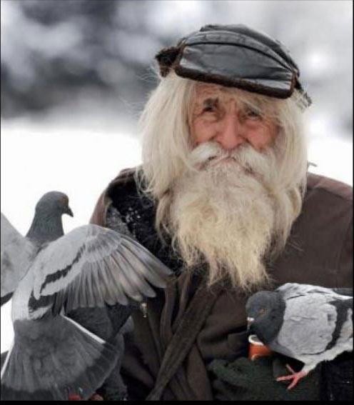 old-man_03