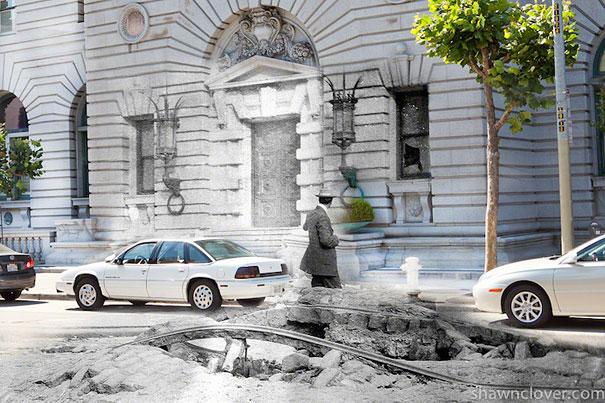 1906-san-francisco-terremoto-blend-shawn-clover-10