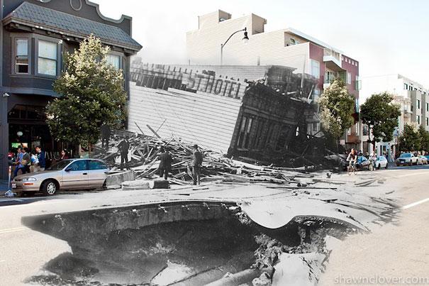 1906-san-francisco-terremoto-blend-shawn-clover-11