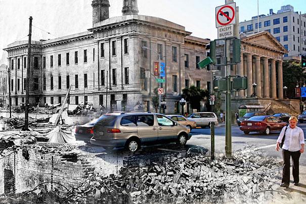 1906-san-francisco-terremoto-blend-shawn-clover-12