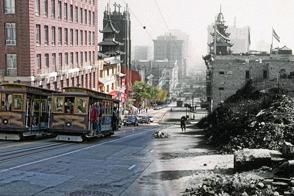 1906-san-francisco-terremoto-blend-shawn-clover-5