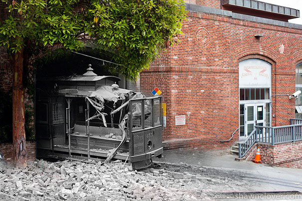 1906-san-francisco-terremoto-blend-shawn-clover-6