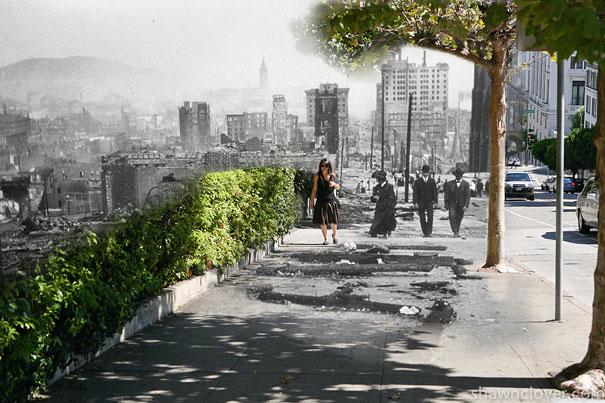 1906-san-francisco-terremoto-blend-shawn-clover-7