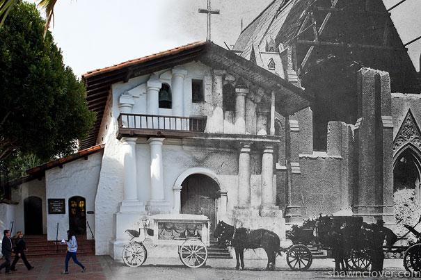 1906-san-francisco-terremoto-blend-shawn-clover-8