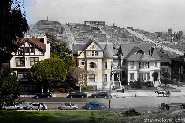 1906-san-francisco-terremoto-blend-shawn-clover-9