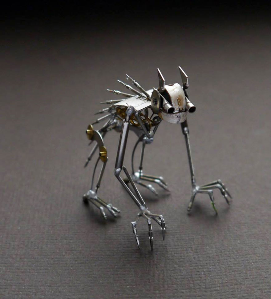 artist-constructs-spine-chilling-insects-and-spiders-fro_007