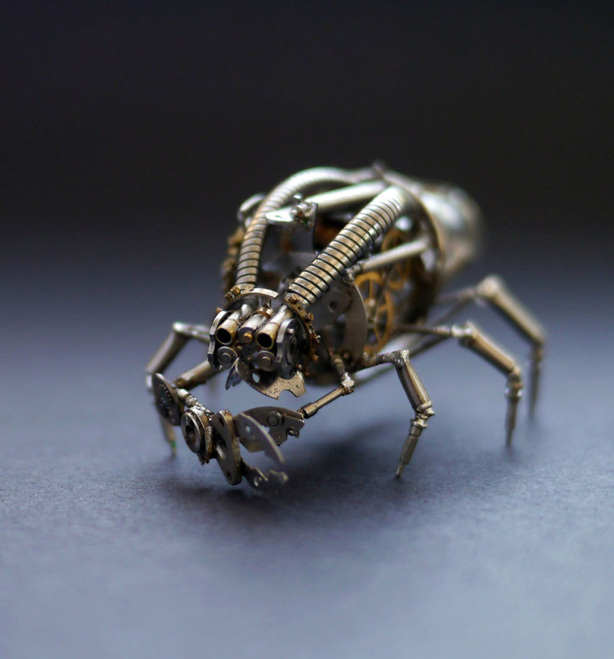 artist-constructs-spine-chilling-insects-and-spiders-fro_014