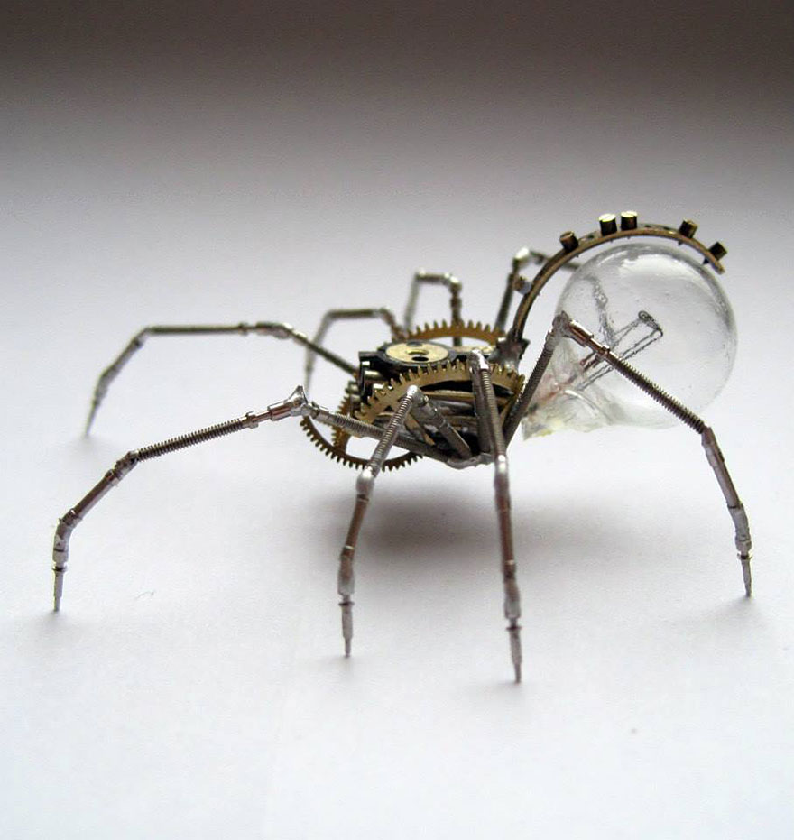 artist-constructs-spine-chilling-insects-and-spiders-fro_016