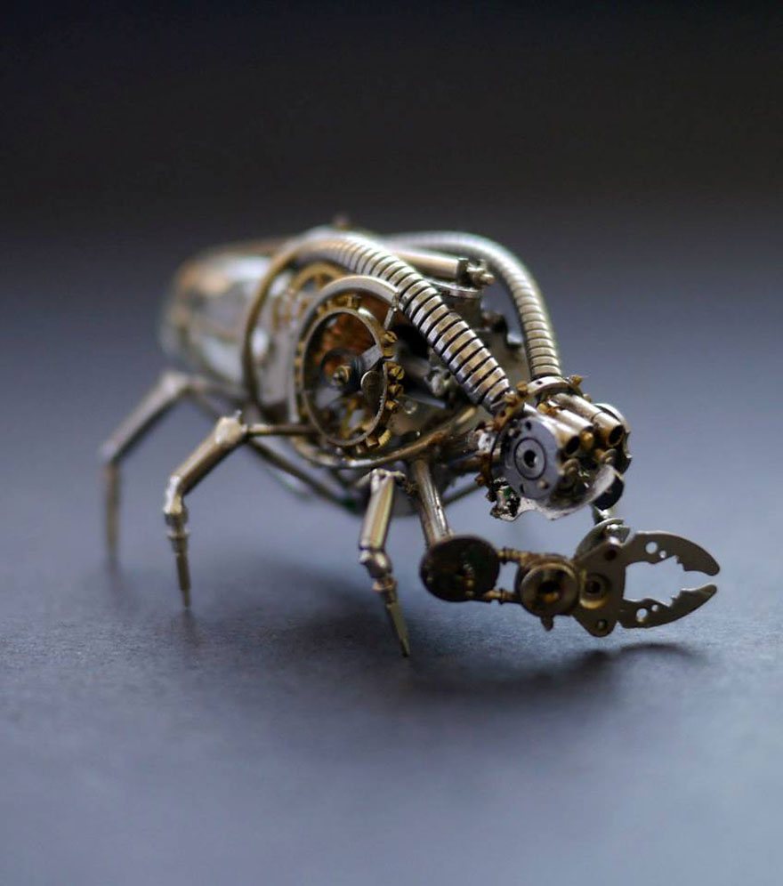 artist-constructs-spine-chilling-insects-and-spiders-fro_018