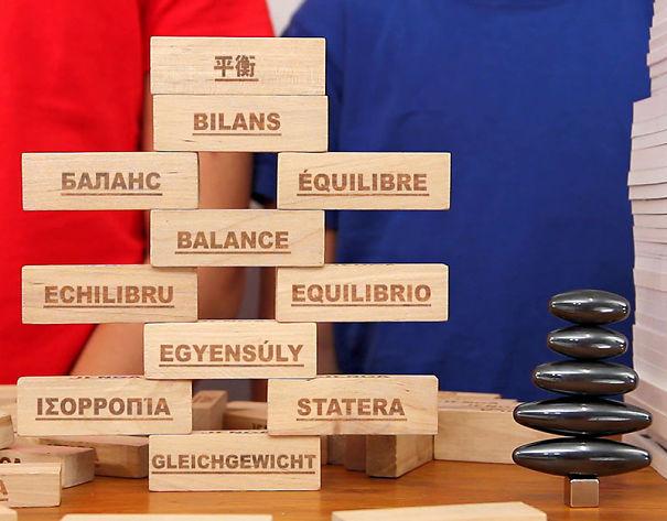 bach-balance2__605