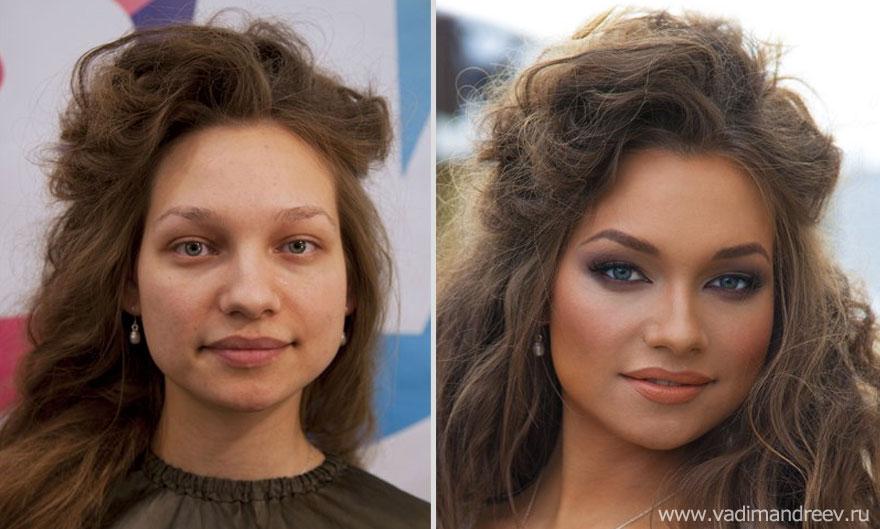 trucco-makeup-prima-dopo-foto-vadim-andreev