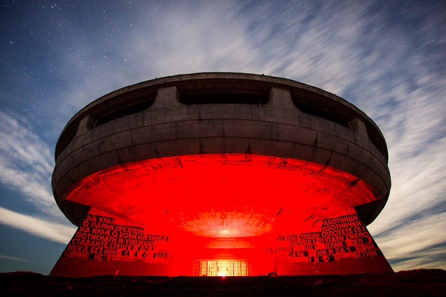 buzludzha-communist-party-bulgaria10__880