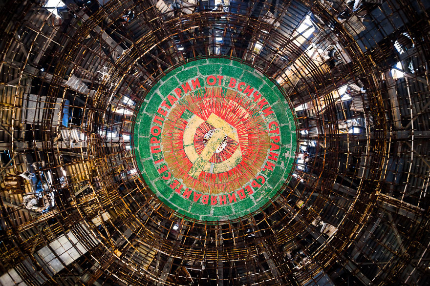 buzludzha-communist-party-bulgaria7__880