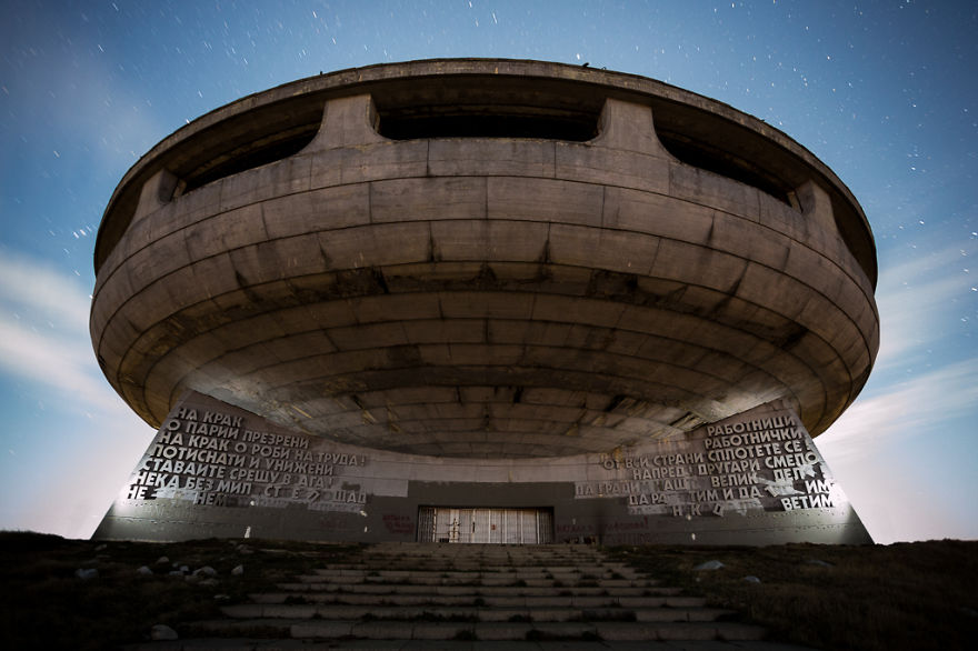 buzludzha-communist-party-bulgaria__880
