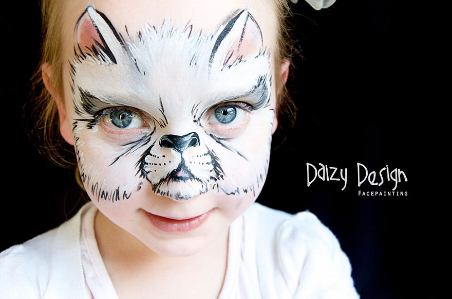 children-face-painting-daizy-design-10__880