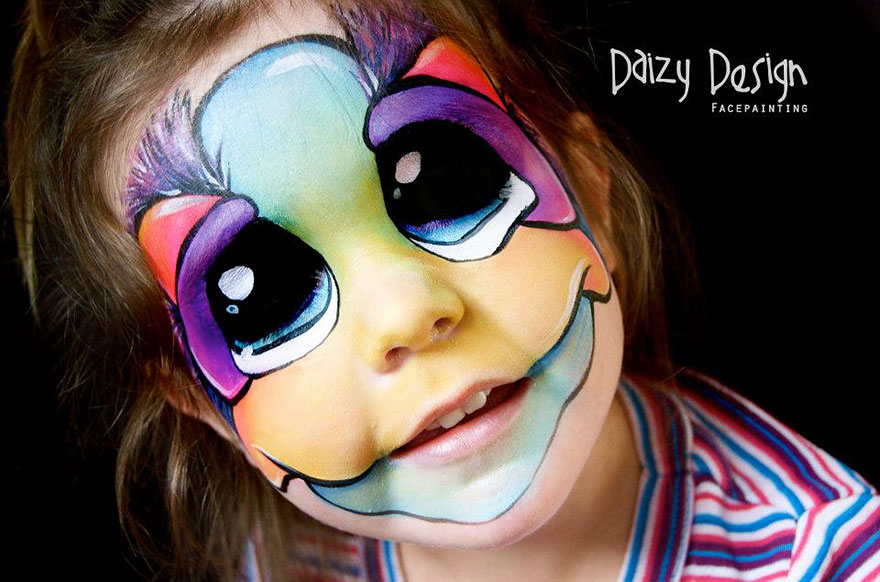 children-face-painting-daizy-design-15a__880