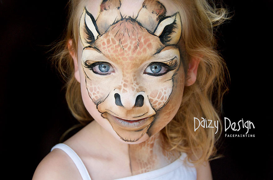 children-face-painting-daizy-design-1a__880