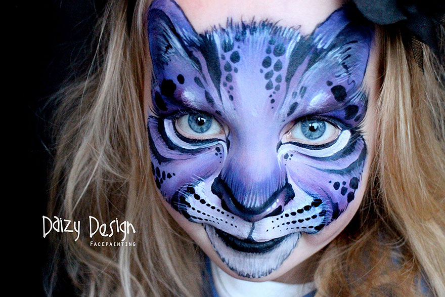 children-face-painting-daizy-design-21__880