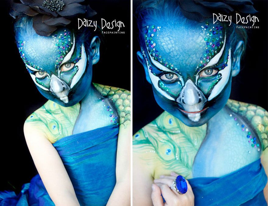 children-face-painting-daizy-design-22__880