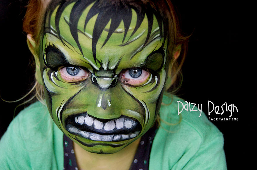 children-face-painting-daizy-design-2a__880