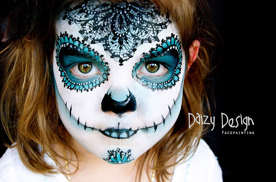 children-face-painting-daizy-design-3__880
