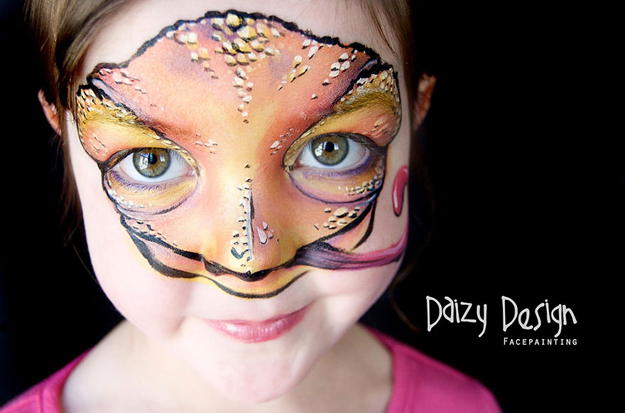 children-face-painting-daizy-design-42__880