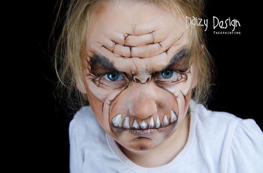 children-face-painting-daizy-design-44__880
