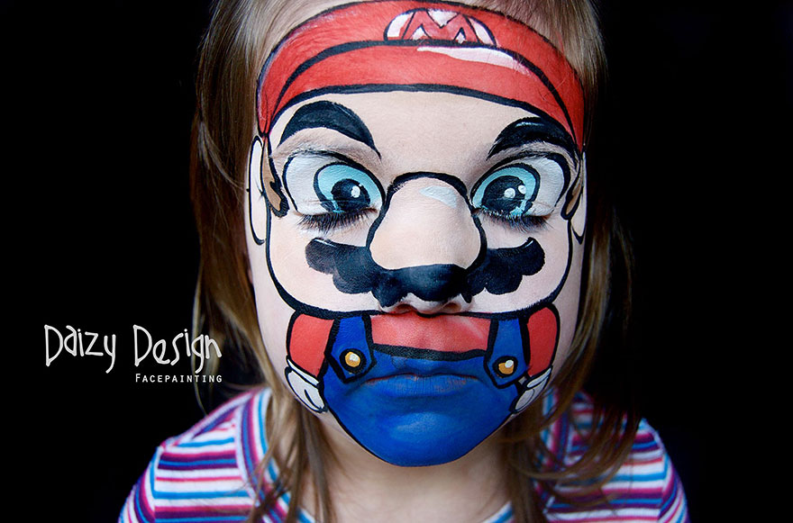 children-face-painting-daizy-design-45__880