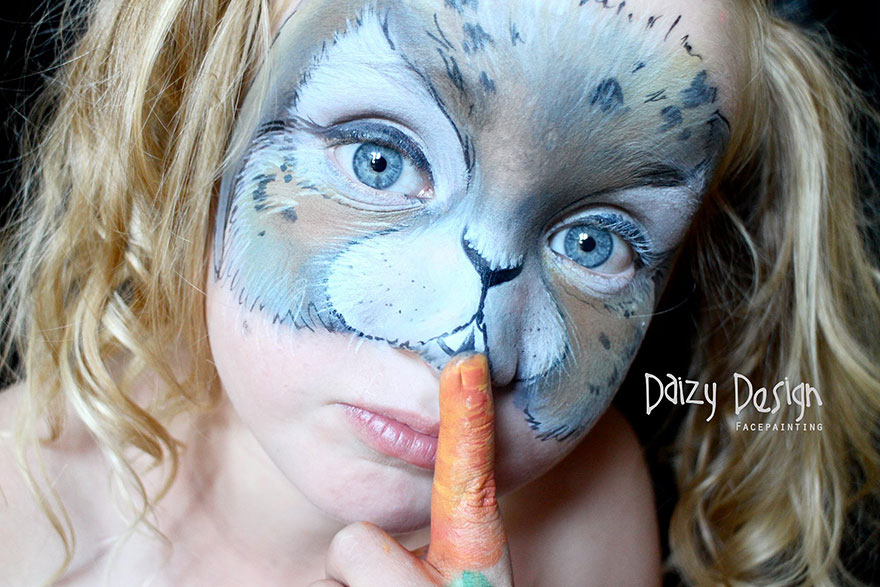 children-face-painting-daizy-design-59__880