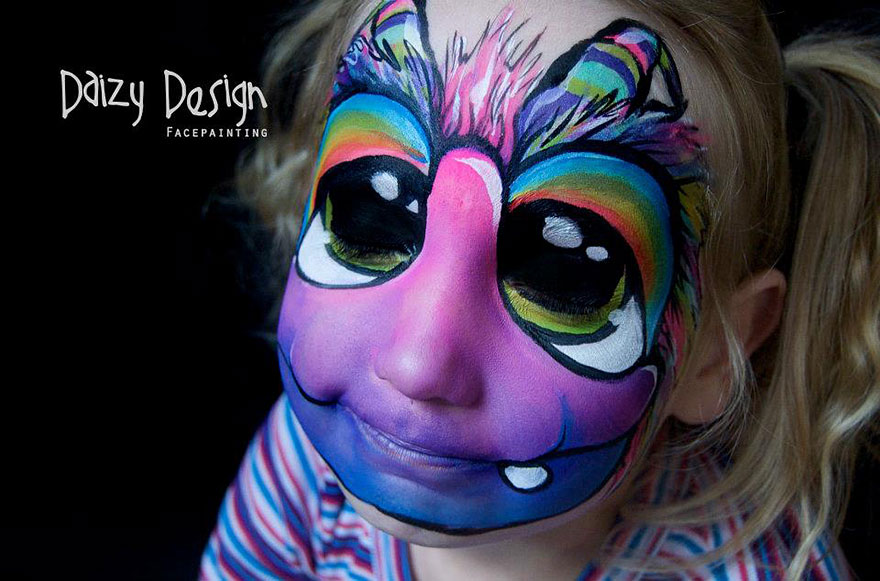 children-face-painting-daizy-design-62__880