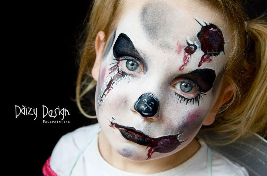 children-face-painting-daizy-design-64__880