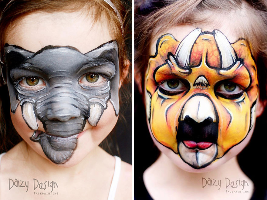 children-face-painting-daizy-design-65__880