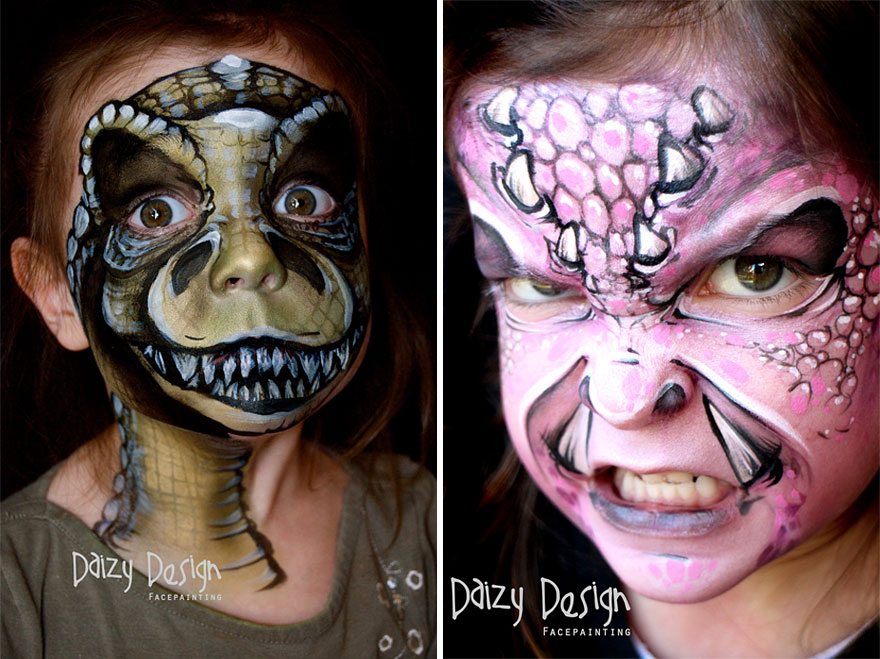 children-face-painting-daizy-design-66__880