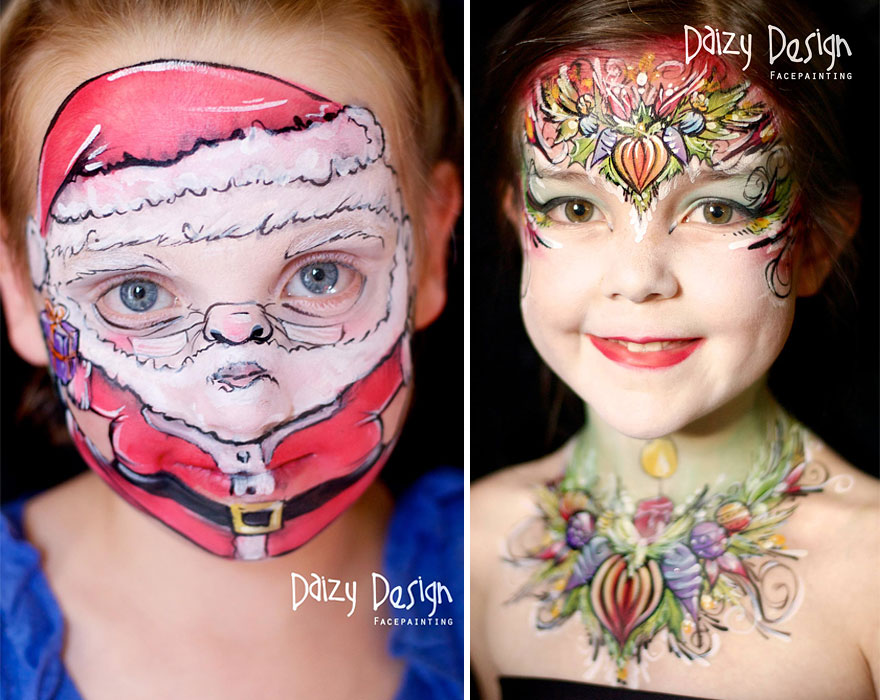 children-face-painting-daizy-design-67__880