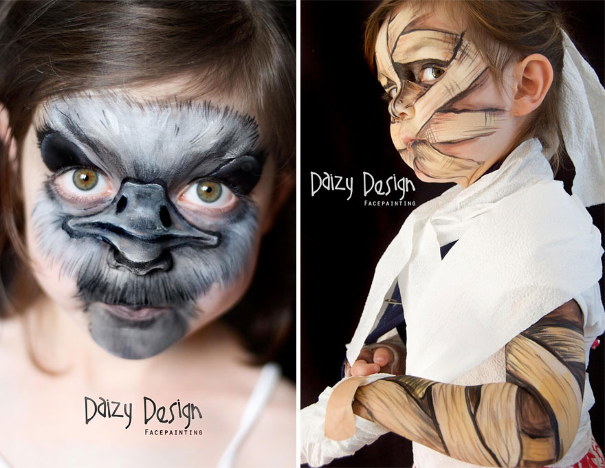 children-face-painting-daizy-design-68__880