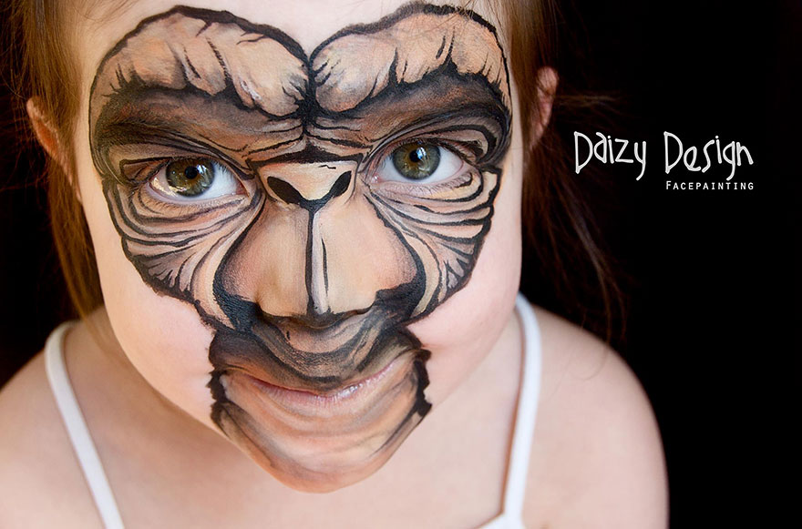 children-face-painting-daizy-design-8__880